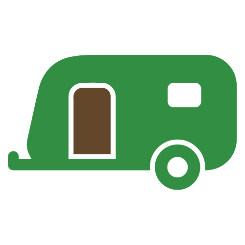 Icon for Site Information Page - The Farm Boston - Caravan & Motorhome Club